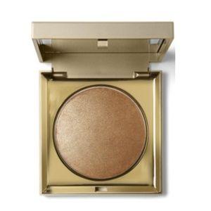 NWT STILA Heaven's Hue Highlighter - Bronze